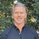 Scott Gooding - Nutritionist