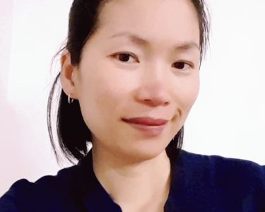 Hanh Le - Health Space Clinics
