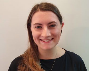 Erin Shaw - Health Space Clinics