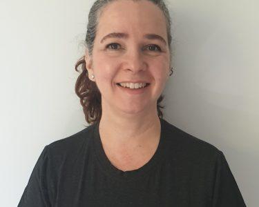 Roberta Lopasso - Health Space Clinics