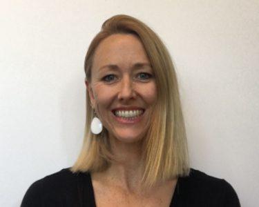 Jess Crespi - Health Space Clinics