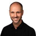 Ben Hurley - Remedial Massage Therapist