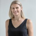 Dr. Fleur Castlereagh - Chiropractor, Kinesiologist