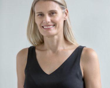 Dr. Fleur Castlereagh - Health Space Clinics