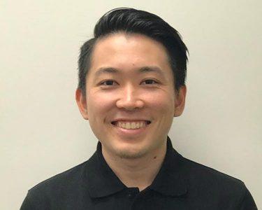 Akihiro Rekisha - Health Space Clinics
