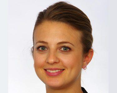 Dr Amanda Galati - Health Space Clinics