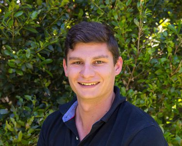 Dr Benjamin Klarich - Health Space Clinics