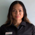 Kim Nguyen - Remedial massage therapist