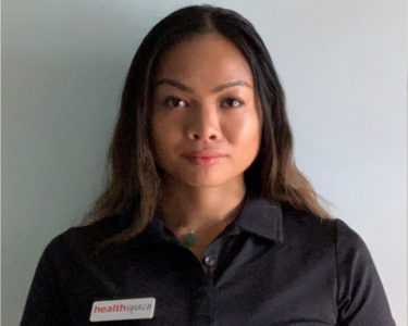 Kim Nguyen - Health Space Clinics