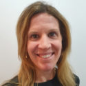 Kate Davies - Diploma in Remedial Massage