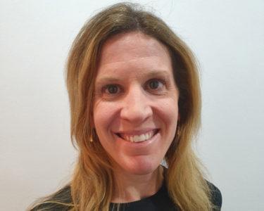 Kate Davies - Health Space Clinics