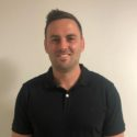 Daniel Noble - Bachelor of Exercise Science & Masters of Physiotherapy