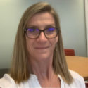Kate Levett - Acupuncturist PhD, MPH, BEd (HME, Hons I), Adv.Dip.App.Sci (Acup)