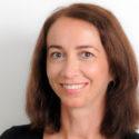 Tina Henwood - Nutritionist (Bachelor of Health Science, Nutritional Medicine)