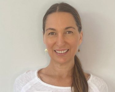 Andressa Venancio - Health Space Clinics