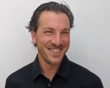 Dr. Lorenzo Mirabelli - Health Space Clinics