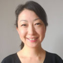 Sachiko Inuzuka - Remedial massage therapist / Bowen Therapist
