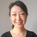 Sachiko Inuzuka - Health Space Clinics