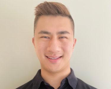 Jason Chan - Health Space Clinics