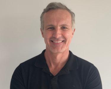 Mark Moon - Health Space Clinics