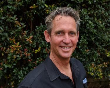Dr Glenn Welsh - Health Space Clinics