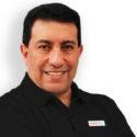 Tony Guerrero - Massage Therapist