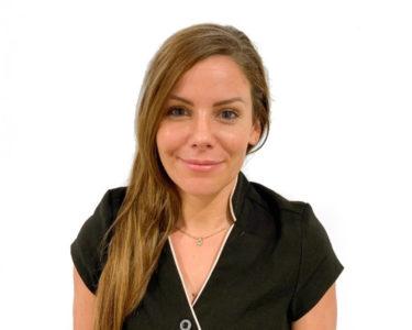 Carla Horn - Health Space Clinics