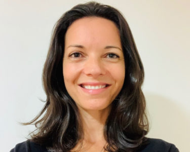 Elise Clement - Health Space Clinics