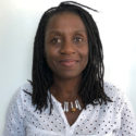 Sonia N'dong - Remedial massage therapist