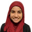 Dr. Aisha Fatima - Chiropractor, B.ChiroSc M.Chiro