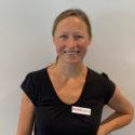 Martina Grabner - Massage Therapist