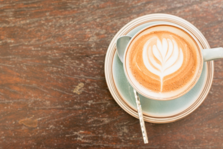 Is coffee good or bad for your health? Clinical nutritionist Jan Denecke from Rozelle explores the impact of coffee on your health.