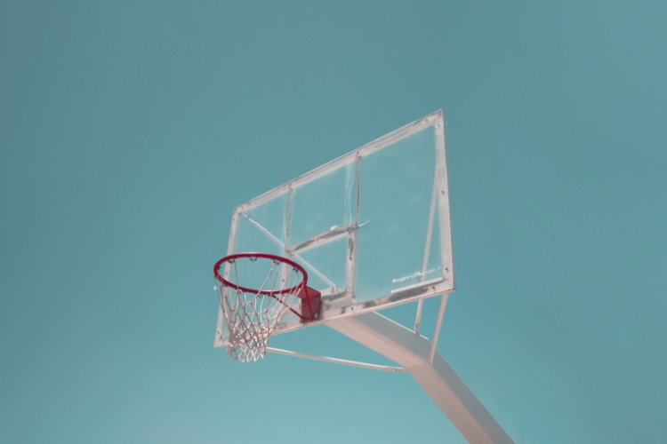 Basketball and chiropractic care