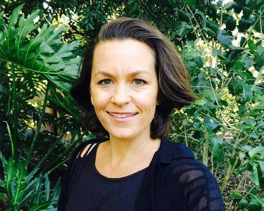 Bonnie Stedman - Health Space Clinics