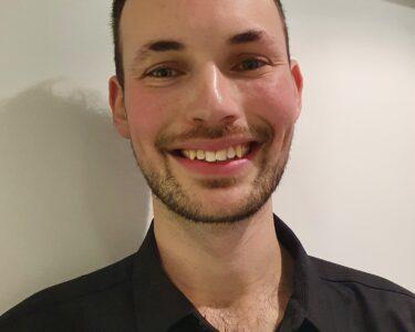 Brandon Neander - Health Space Clinics