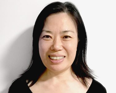 Christine Shen - Health Space Clinics