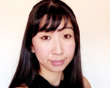 Shizuka Saijo - Health Space Clinics