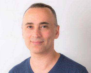 Farhad Fattahi - Health Space Clinics