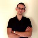 Dr. Alexander Jarominek - Chiropractor B. Chiropractic science, M. Chiropractic, B. Psychology
