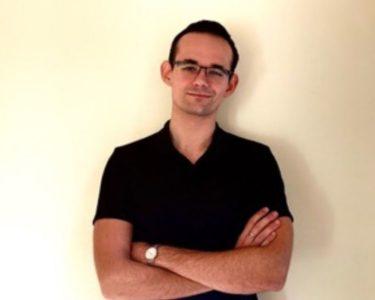 Dr. Alexander Jarominek - Health Space Clinics