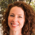 Kathleen Murphy - Acupuncturist & Naturopath