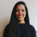 Adriana Apolonio - Massage Therapist