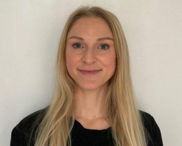 Christa Payne - Health Space Clinics