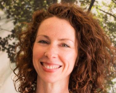 Kathleen Murphy - Health Space Clinics