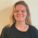Lucy Thomson -  Certificate IV Certified Massage Therapist