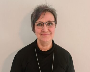 Anne Surland - Health Space Clinics
