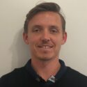 James Hulme - Accredited Exercise Physiologist - BexSci, MClinExPhys, ESSA