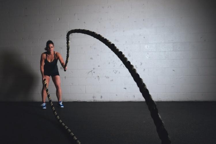 Creature Fitness Sydney