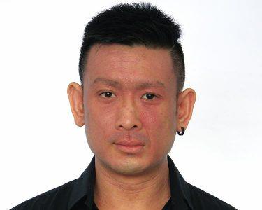 David Yau - Health Space Clinics