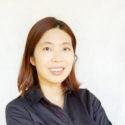 Cassie Chien - Acupuncturist, Herbalist and Remedial Massage Therapist